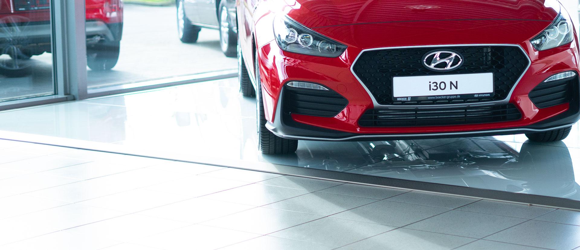 Neuer Hyundai I20 Startet Bei Unter 14 000 Euro In Der Basis Autobild De