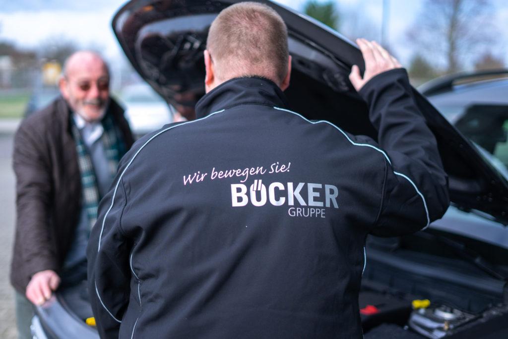 boecker (356)