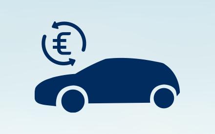 finanzierung-leicht-gemacht